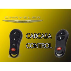 Carcasa Control Chrysler 200 300c Cirrus Stratus Neon