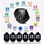 Relógio Smartwatch U8 Mercado Livre Inteligente