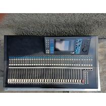 Consola Digital Yamaha Ls9- 32 Canales
