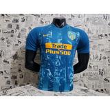 b5ed5c5b55 Camisa Atletico Madrid - Camisas de Times de Futebol no Mercado ...