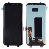 Display Lcd Pantalla Samsung S8 Plus G955 Modulo Original
