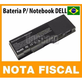 Bateria P/notebook Dell Latitude 131l, Vostro 1000