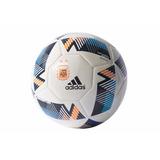 Pelota adidas Fútbol Tropheo 2016 De Torneo 2016 De Afa