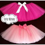 Disfraz Tutu Danza - Balet - Bailarina - Souvenirs