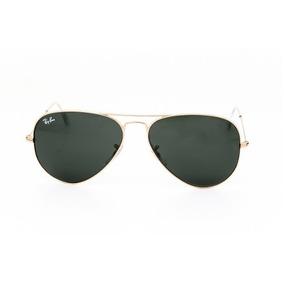 Rs Ray Ban Rb3316 Preto Verde Orig. Sedex Gr%c3%a1tis P - Óculos De ... dc691bdbbc