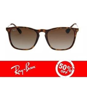Oculos Bulget Anos 8090 Vintage De Sol Ray Ban - Óculos no Mercado ... 7e10f0f612