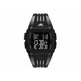 Reloj adidas Modelo: Adp6094 Envio Gratis