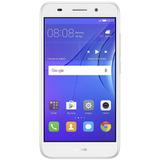 Celular Libre Huawei Y5 Lite Blanco ( 4g)