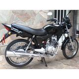 Vendo Motomel 150cc,s2