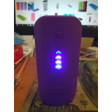 Bateria Power Bank 5600mah Con Foco