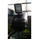 Filmadora Handycam Video Hi8