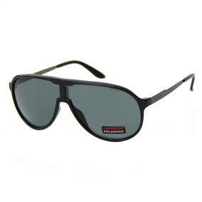 Oculos Carrera Champion Lente Polarizada De Sol Oakley Batwolf ... 5f41004d59