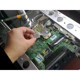 Reballing Video Laptop Xbox Play3 Imac Macbook Bios Chip Set