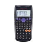Calculadora Cientifica Casio Fx 95es Plus 274 Funciones
