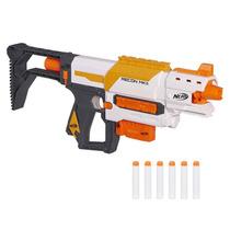 Brinquedo Lançador Nerf Modulus Recon Blaster Mk11 B4617