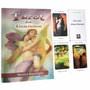 Tarot Das Almas Gêmeas Monica Buonfiglio - Livro + Taro