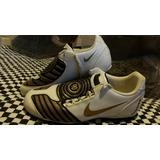 Zapatillas Nike Total 90