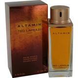 Perfume Importado De Hombre Ted Lapidus - Altamir 125ml