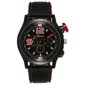 43cf2ab68872 Reloj Diesel Dz1433 Analogo Correa Relojes Joyas Pulsera - Relojes ...