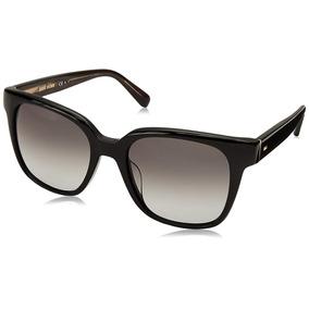 Gretchen Wilson De Sol Outras Marcas - Óculos no Mercado Livre Brasil 2265d3ca85