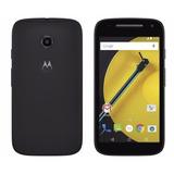 Celulares Baratos Motorola Moto E 2da Gen Android 5.1 Nuevos