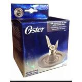 Cuchilla Oster