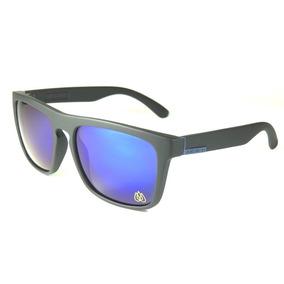 552f9245ac6b5 Oculos Masculino Redondo Espelhado Neymar - Óculos De Sol Quiksilver ...