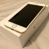 Iphone 6 16gb Liberado Envio Gratis!!!