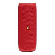 Audio Portátil y Accesorios desde