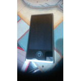 Ipod Nano 7 Generacion 16 Gb Oferta!!!