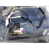 Cable Lvds/flex De Video Hp Zbook 15 G2