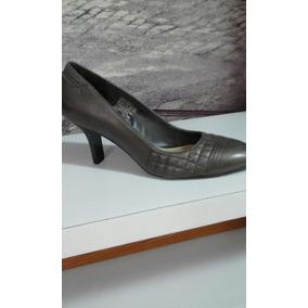 Zapatos Rockport Damas