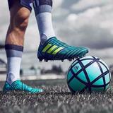 Chimpunes adidas Nemeziz 17+ 360 Agility Fg / Soccer Shoes
