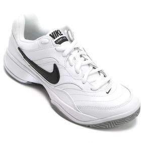 de22a7532f Tênis Nike Court Lite Masculino - Tênis para Masculino no Mercado ...