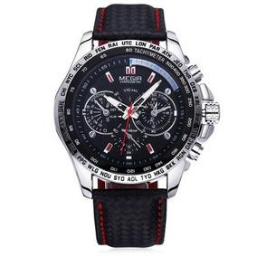 b82eadd00e6 Pulseira Relógio Ax 1010 - Joias e Relógios no Mercado Livre Brasil