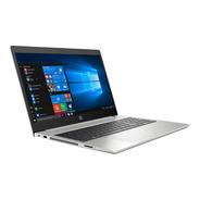 Notebook Hp Probook 450 G7 I5 10ma 8gb 240 Ssd Geforce Mx130