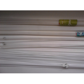 Lâmpadas Ccfl Para Tvs Lcd De 32 A 50 - Consulte Medidas