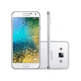 Smartphone Samsung Sm-e500 Galaxy E5 Original