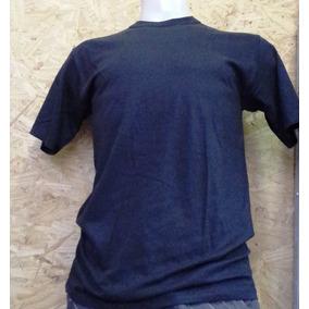 Camiseta Basica Hering M/c Original Ref 299 R$26,90