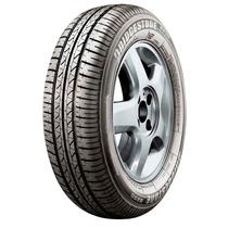 Pneu Aro 14 B250 Bridgestone 175/70 R14 84t