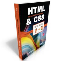 Ebook Html Y Css - Curso Práctico Avanzado