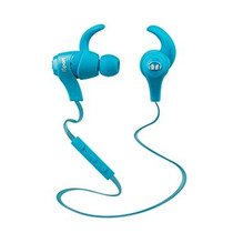 Monster Isport Inalámbrica Bluetooth En La Oreja Lo