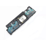 Altavoz Zumbador + Módulo De Señal Xperia Z3 D6603 D6653