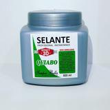 Selante Sempre Bella Quiabo 500ml Promoçao