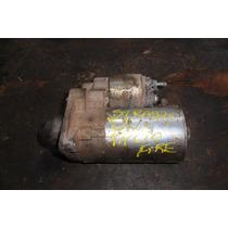 Motor De Arranque Orig. Pálio/strada/uno Fire 2000 Em Diante