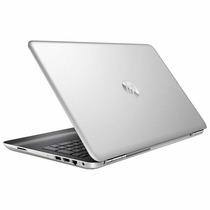Notebook Hp Intel I5-6200 2.8 Ghz 12gb 240gb Ssd Touchscreen