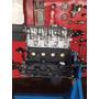 Motor Parcial Monza E Kadet 1.8 8v Álcool Carburado