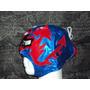 Wwe Cmll Aaa Mascara De Luchador Dragon Lee Para Niño