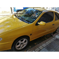 Renaul Megane Coupe 1.6 1999