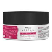 Máscara Growthing Hair Treatment - Mister Hair - 200ml